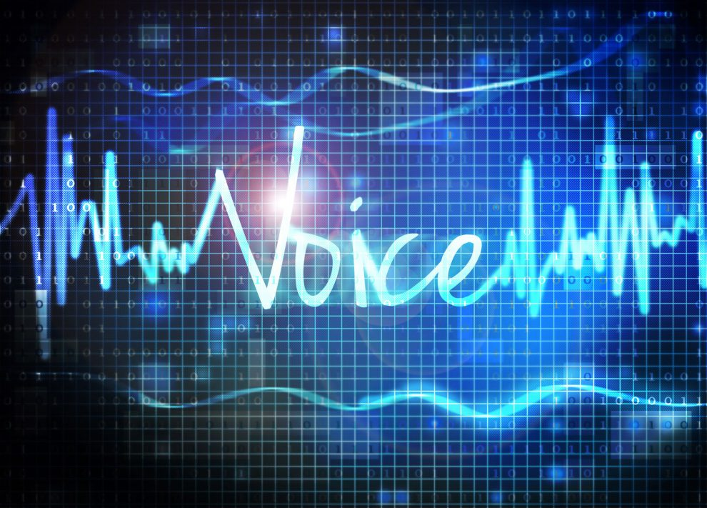 voice-recognition-990x711.jpg
