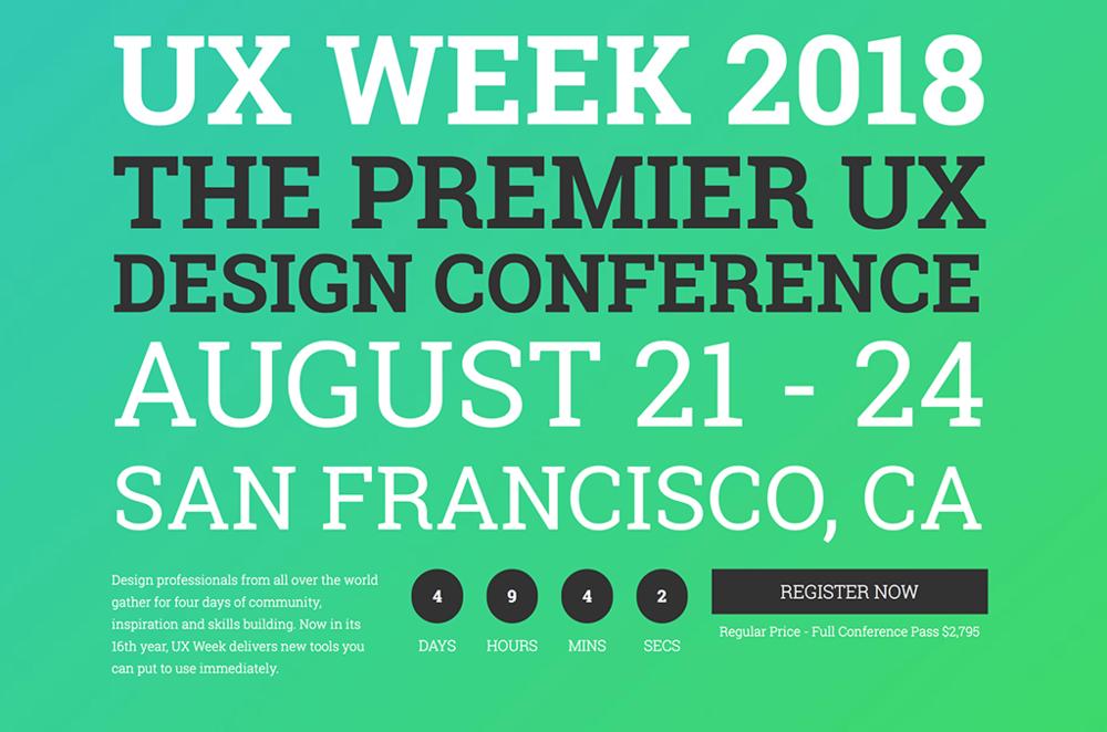 UX Week.png