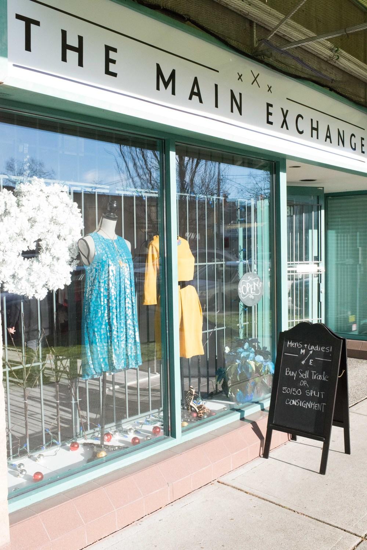 the main exchange front door.jpg