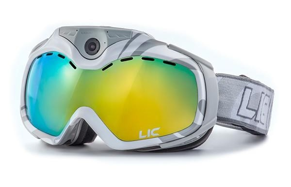 liquid-image-apex-hd-wifi-full-hd-video-snow-goggle-model-339-by-liquid-image.jpg