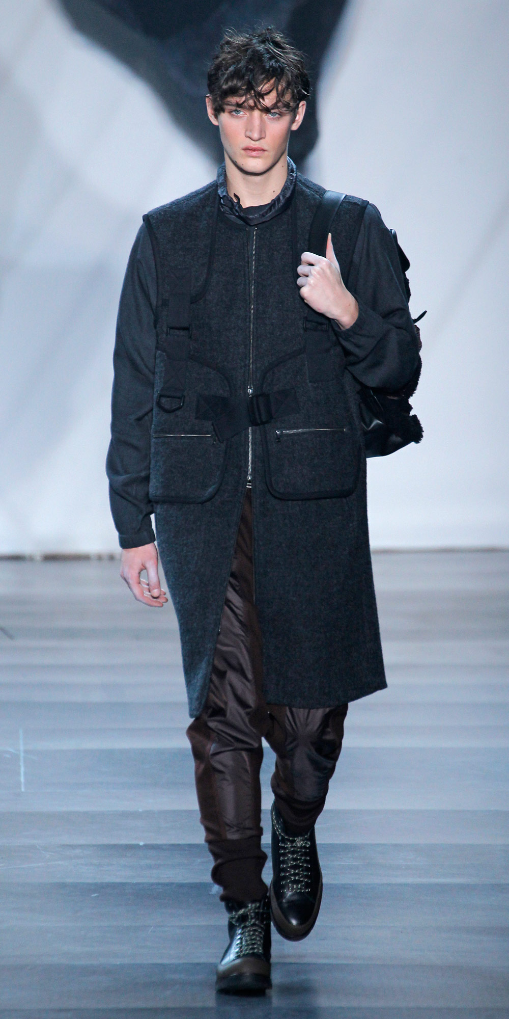 Photos: 3.1 Phillip Lim