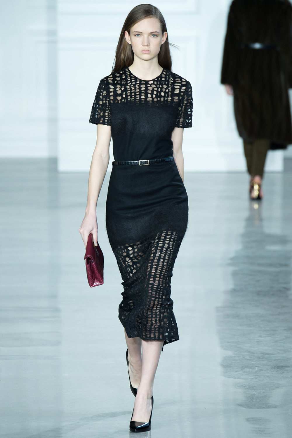 Photos: Jason Wu