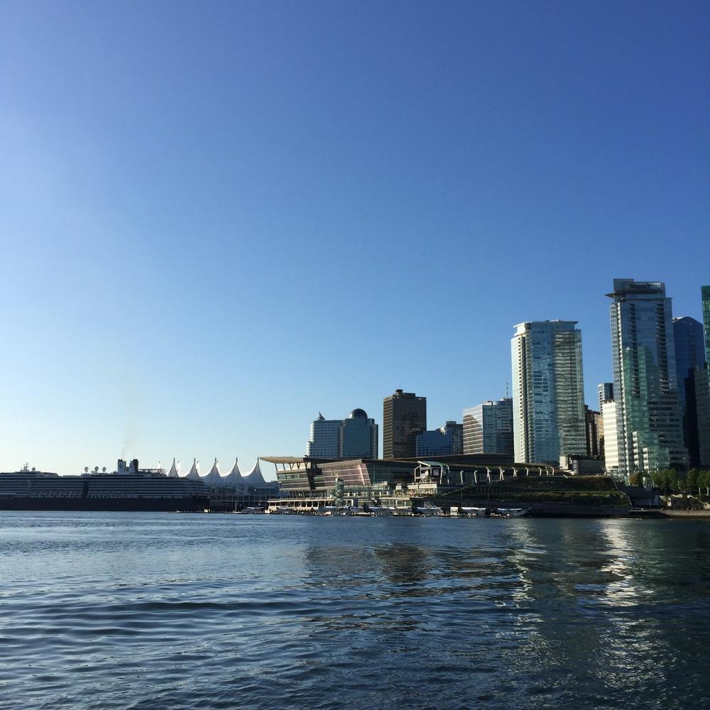 Photo: The Vancouverite