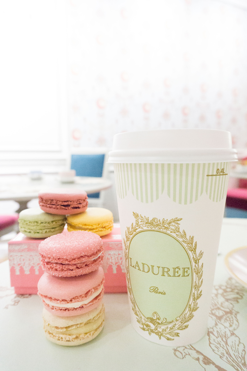 Laduree-Holts-(32-of-33).jpg
