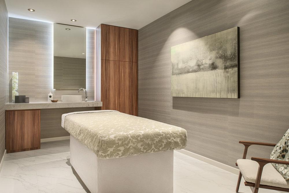 Spa by JW_Massage Room_web.jpg