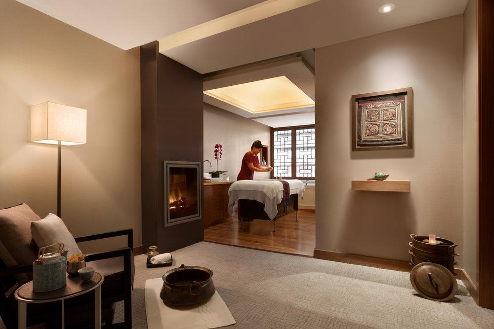 Shangri-La Hotel Vancouver - CHI The Spa - Individual - 1238544.jpg