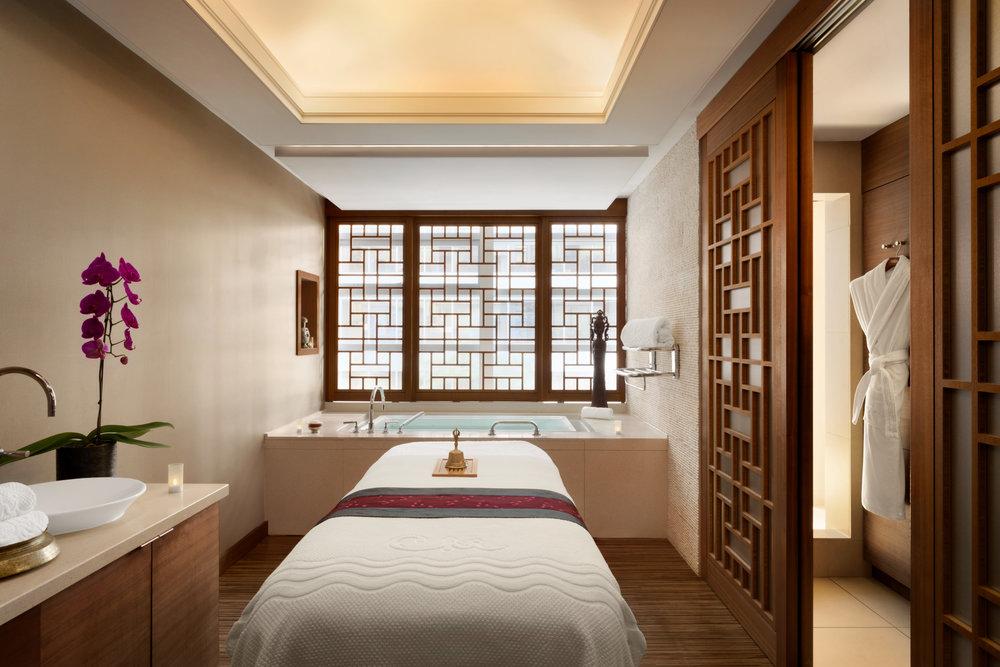 Shangri-La Hotel Vancouver - CHI The Spa - Individual - 1238547.jpg