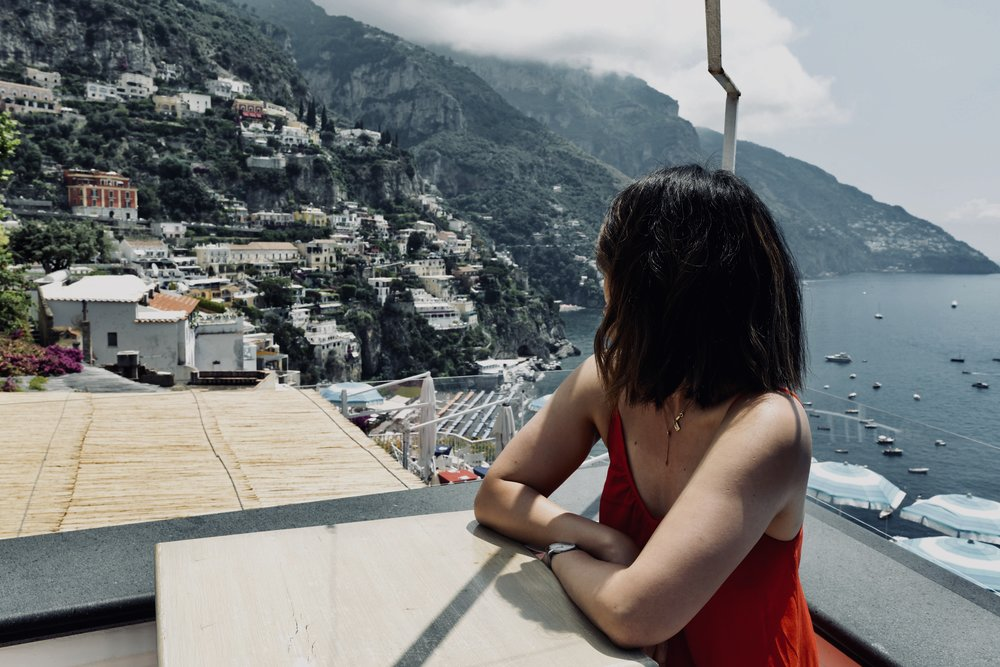Cindy Italy (14 of 73).jpg
