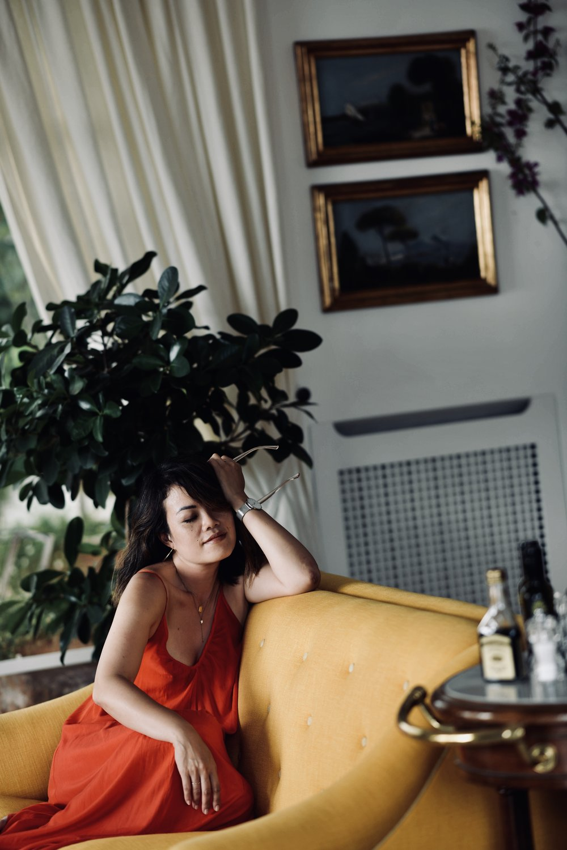 Cindy Italy (25 of 73).jpg