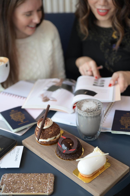 Bel Cafe  (19 of 36).jpg