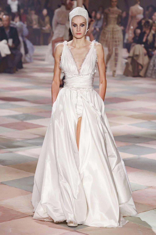 Dior White strappy gown.jpg