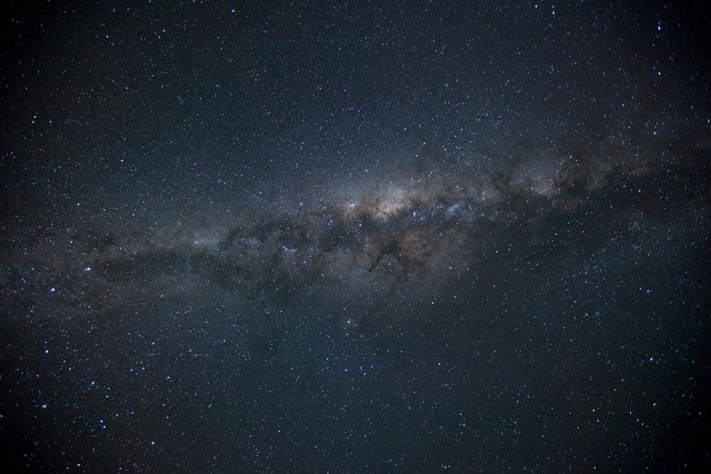 space-4.jpg