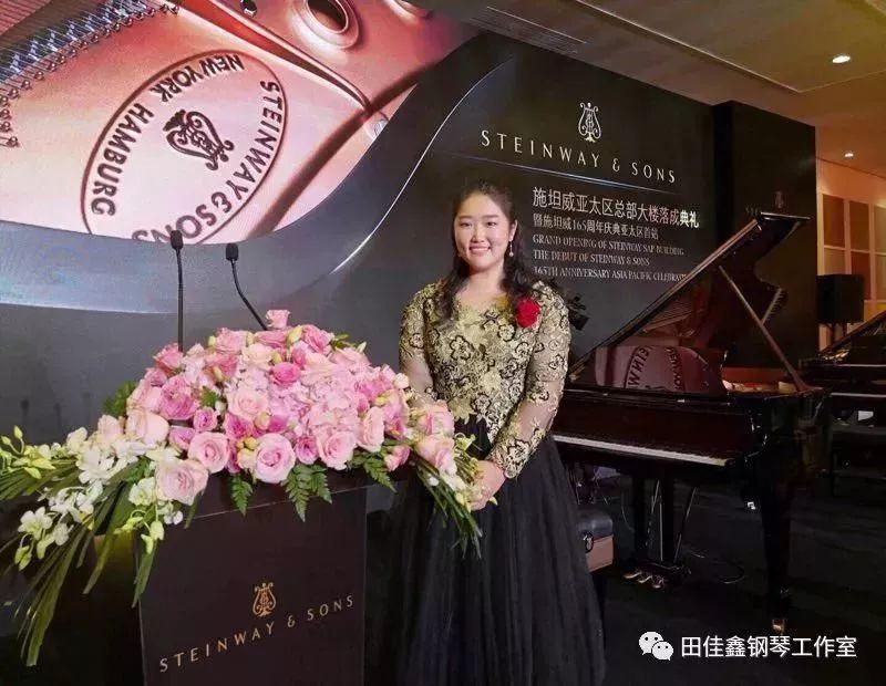 9月4日|北京  复星集团巨制IMAX 3D影片《阿尔法:狼伴归途》首映礼。