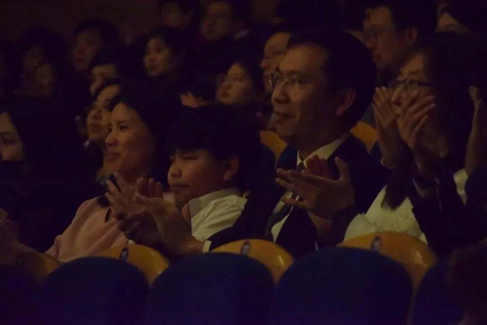 我们相会IEEC-首创置业法国新欧洲室内乐团2019年巡演--天津站,我们相约IEEC-首创置业法国新欧洲室内乐团2020年巡演--北京站,不见不散!也祝福大家2019年身体健康,一切顺利~