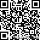 关注  田佳鑫个人官方微博