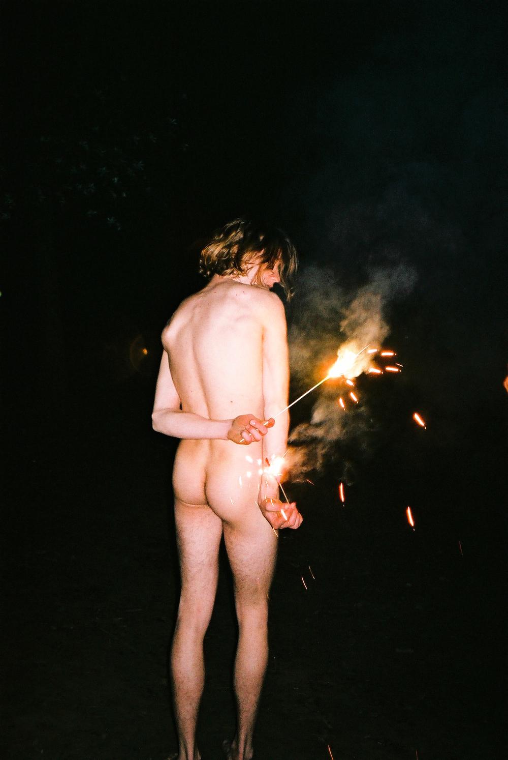20150330-julian(remmy)-5.jpg