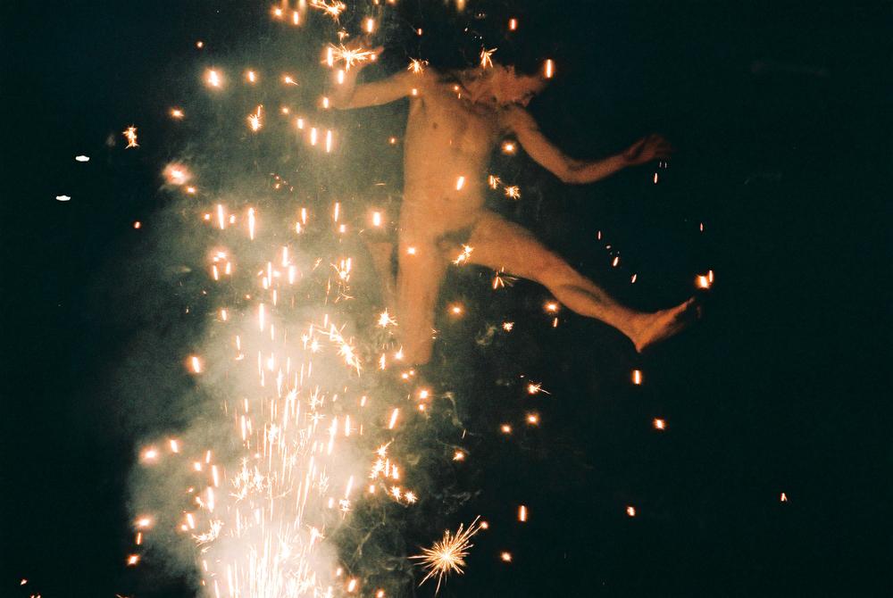20150330-julian(remmy)-20.jpg