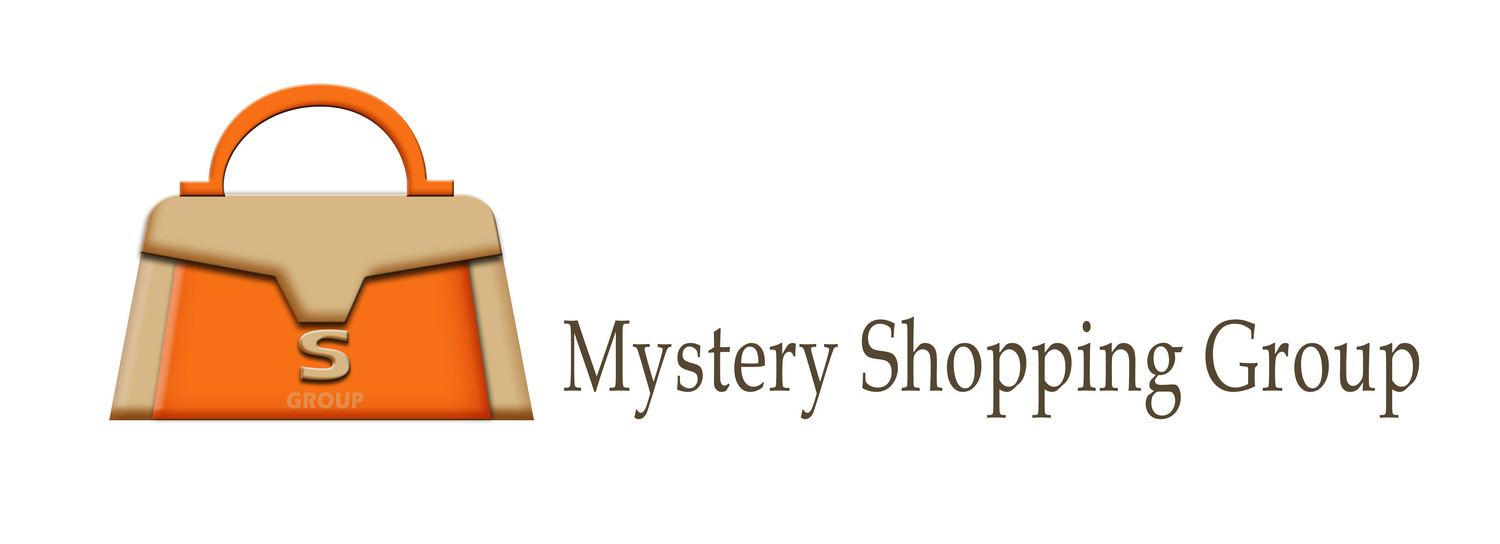 Mystery Shopping Group