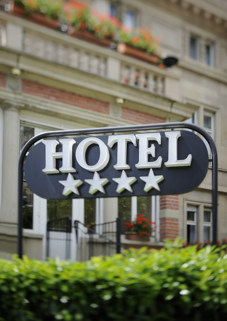 hotel 4star.jpg