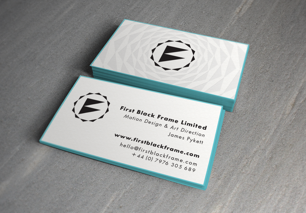 Business-card-mock-up-Vol2.png