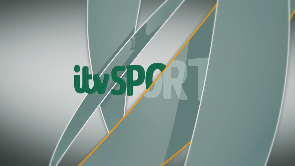 ITV_Sport_Reel (0-00-03-02).jpg
