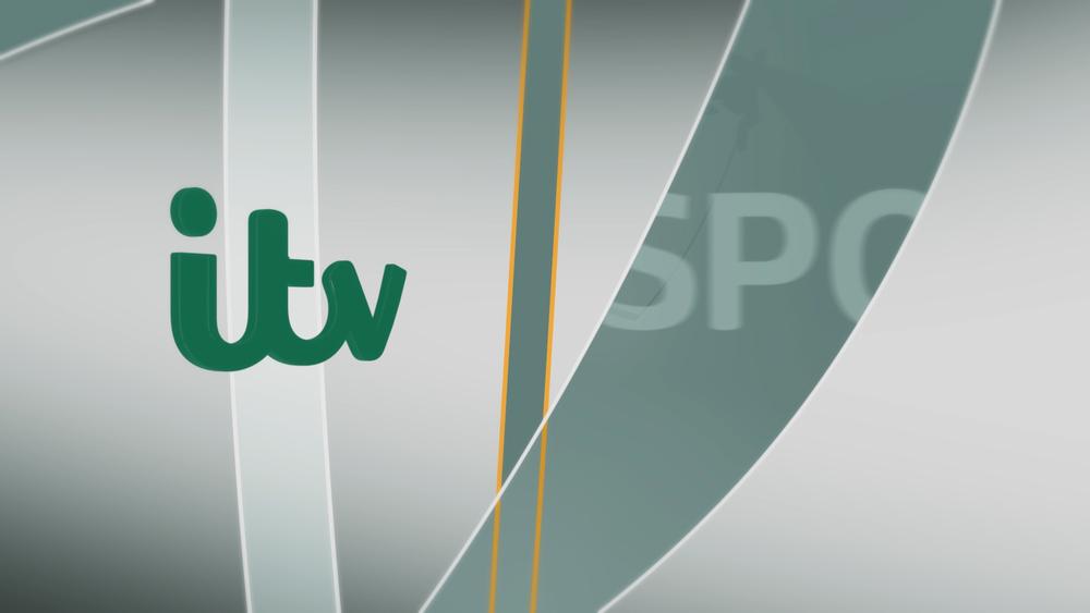 ITV_Sport_Reel (0-00-01-18).jpg