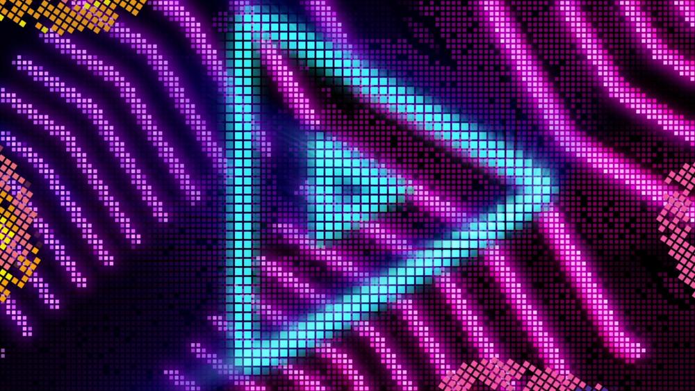 RewindOpener02 (0-00-04-01).jpg