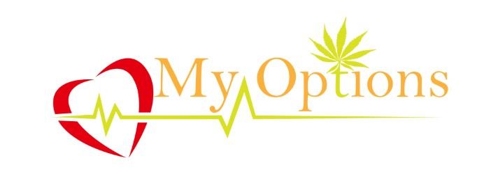 thumbnail_MyOptions logo-06.jpg