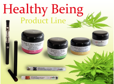 - Shop MyOptions for safe and convenient access to all natural alternative cannabis health products delivery is available & especially helpful for people receiving home health care and in home support services.