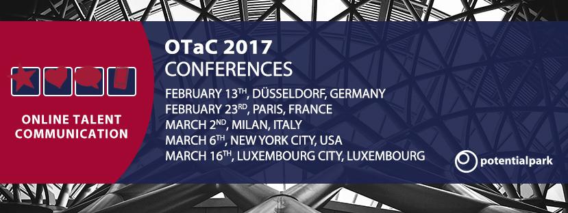 PP_OTaC2017Tour_Facebookbanner.jpg
