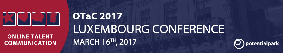 OTaC_Conference_Luxembourg_2017.jpeg