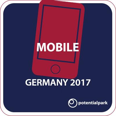 Mobile_DE_0.jpeg