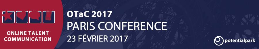 OTaC2017_WebsiteBanner_Paris.jpg