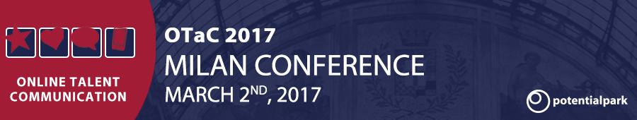 OTaC2017_WebsiteBanner_Milan.jpg