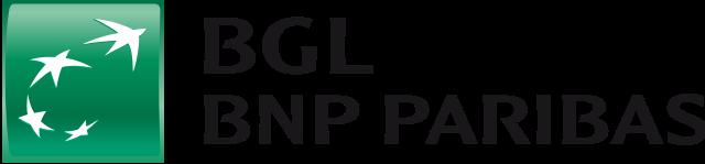BGL_BNP.jpg