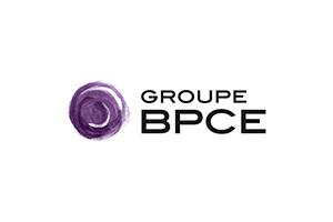 Logo-Bpce.jpg