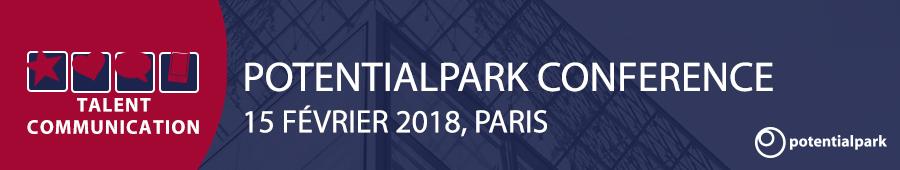 Paris Website banner.jpg