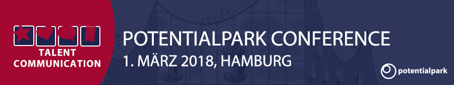 Hamburg Website banner.jpg
