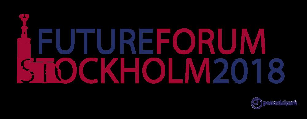 Future Forum 2018 Stockholm logo.png