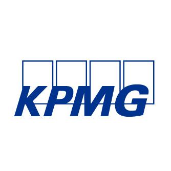 kpmg-logo-no-ctc (1).jpg