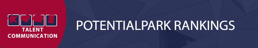 Potentialpark Rankings.jpg