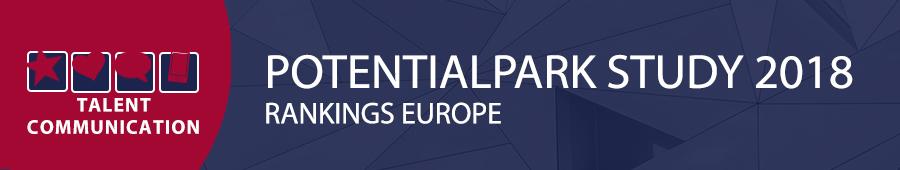 Rankings Europe.jpg