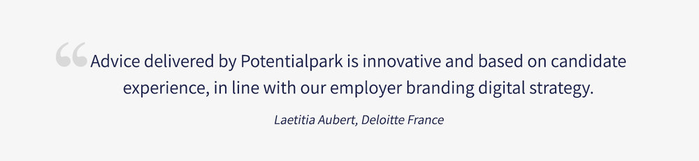 Deloitte France Quote 2018.jpg