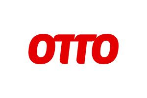 OTTO_logo.jpg