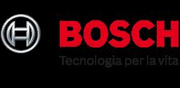 bosch_logo_italian.png