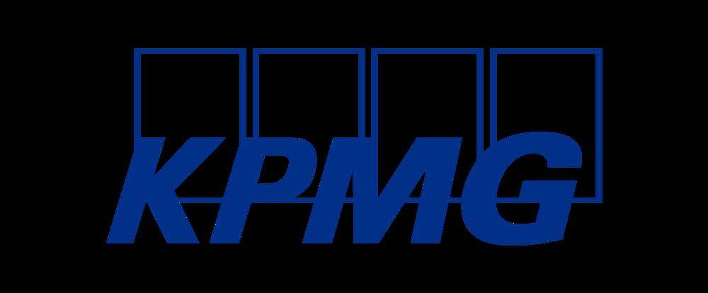 KPMG_logo_padding.png