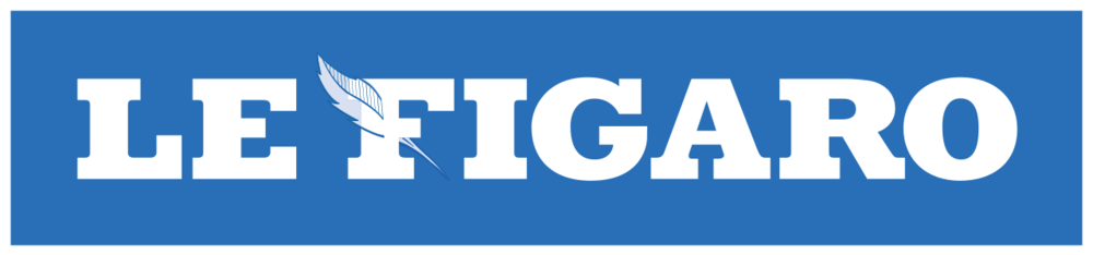 Le_Figaro_logo.png
