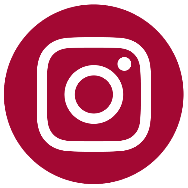 Instagram red.png