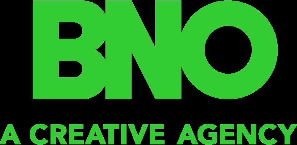 BNO_RGB.png