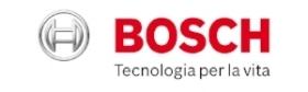 Logo_BOSCH_mid.jpg